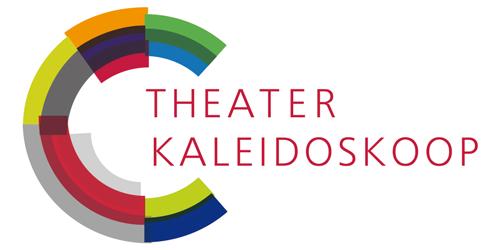 Theater Kaleidoskoop